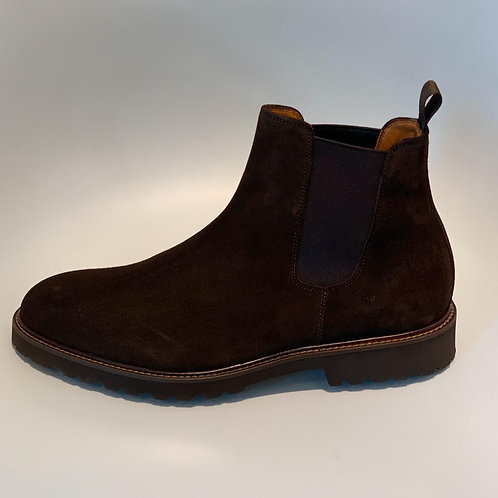Schoenen Van Gils