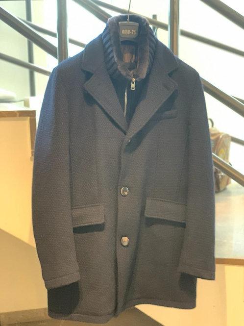 Mantel GMS75