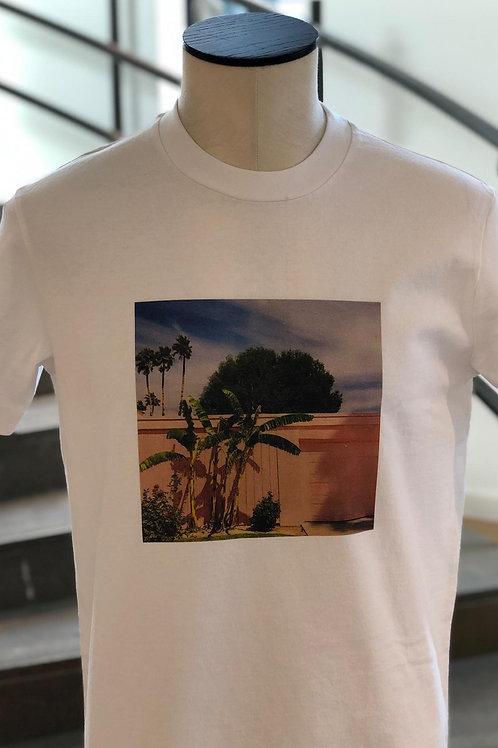 T-Shirt Altea