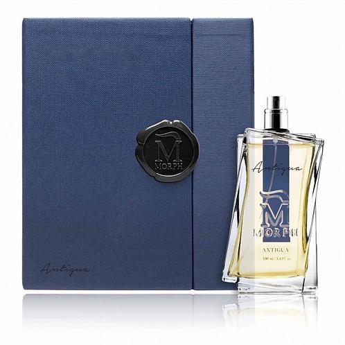 Parfum Morph Antigua