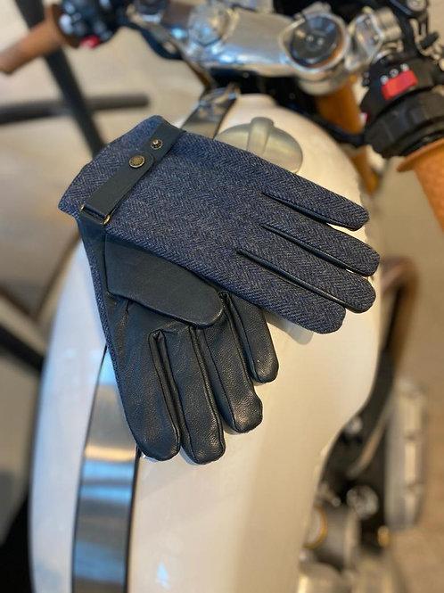 Handschoenen Stetson