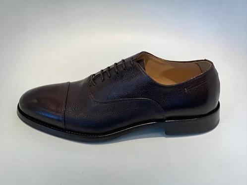 Schoenen Fabiano Ricci