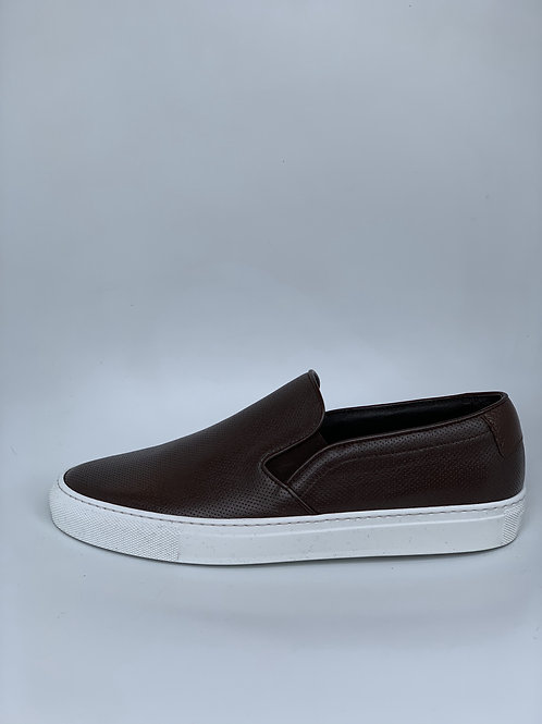 Slip-on sneakers NM