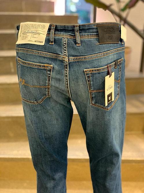 Jeans Atelier Noterman