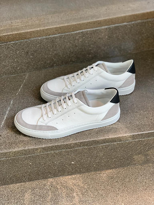 Sneakers Fabiano Ricci