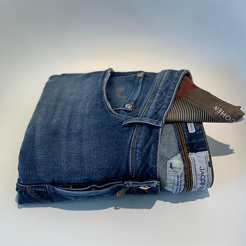 Jeans Jacob Cöhen