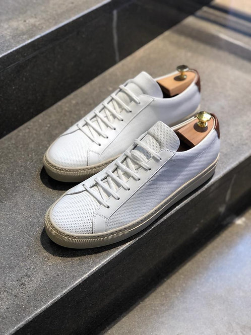 Sneakers NM