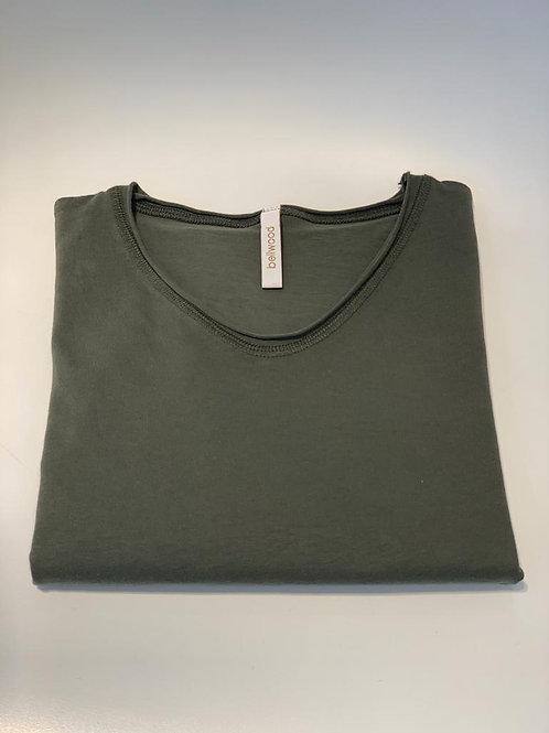 T-shirt Bellwood