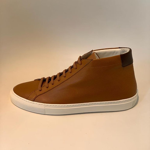 Mid-top sneakers NM by Nono