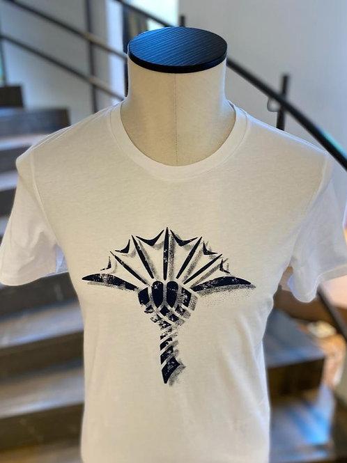 T-Shirt Joop