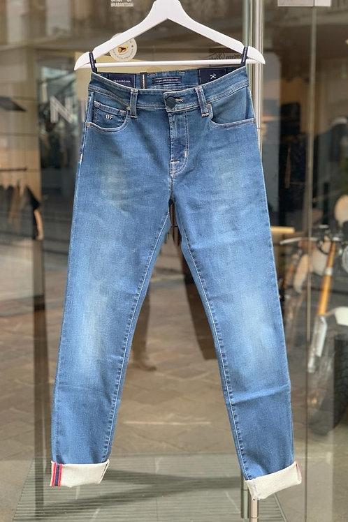Jeans Tramarossa