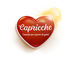 logo_capricche