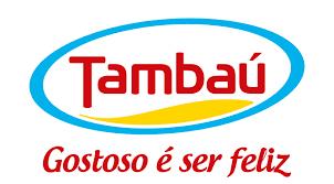 logo_tambau