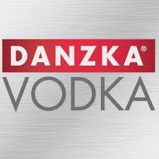 logo_danzka