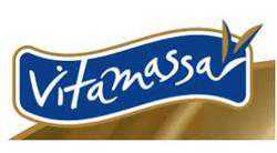 logo_vitamassa