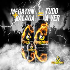 mix_megaton