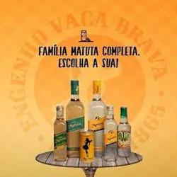 familia_matuta