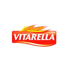 logo_vitarella