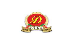 logo_pq_dubar