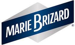 logo_marie_brizard