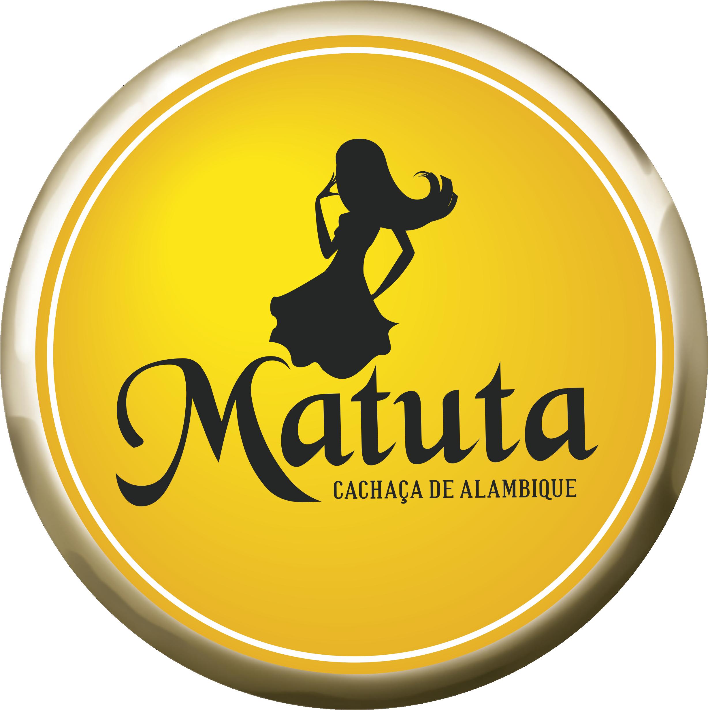 Logotipo_Matuta_01