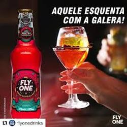 fly_one_i