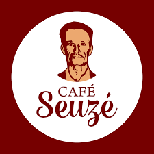 LOGO_CAFE_SEU_ZE
