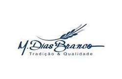 logo_m_dias_branco