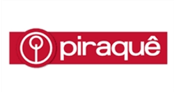 logo_piraque