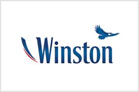 WINSTON_BLUE