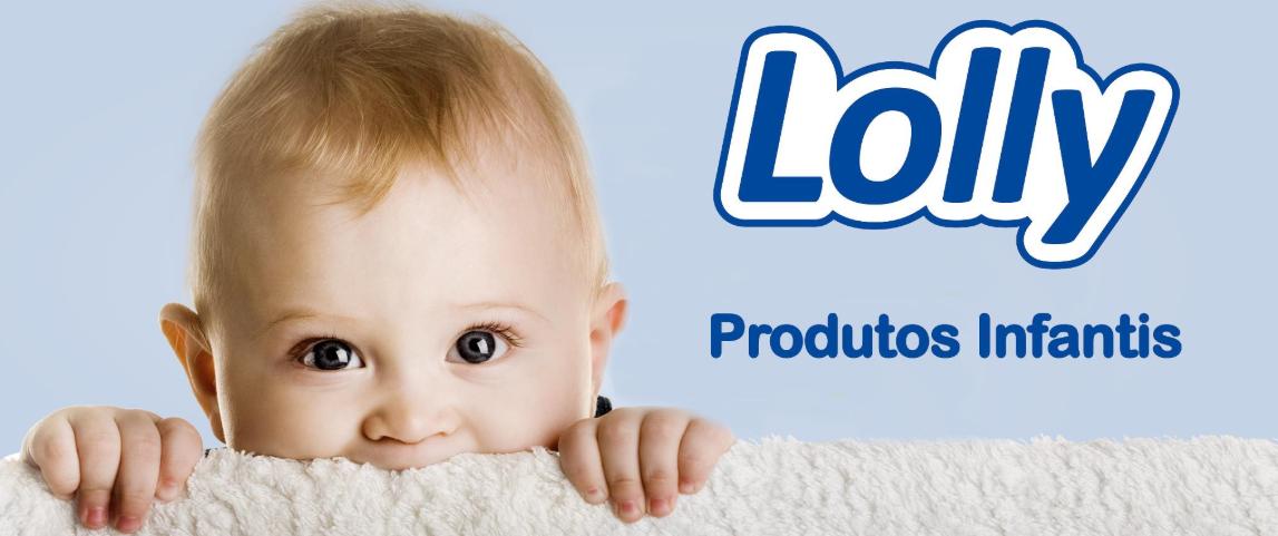 logo_lolly