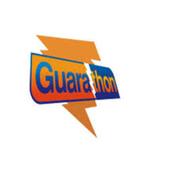 logo_guarathon
