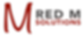 Red M Solutions Logo.png