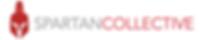 Spartan Collective Logo