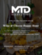 MTD Happy Hour.png