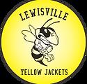 logo-lewiisville-yellow2.png