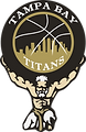 Tampa-Bay-Titans-Logo-png.png