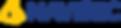 NaviSec_Logo.png