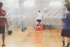 Legacy Gym-0492.jpg