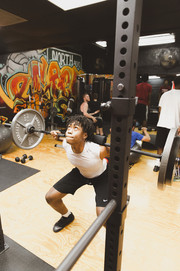 Legacy Gym-0382.jpg