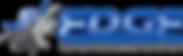 edge logo yo.png