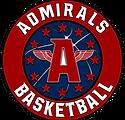 Tri-State-Admirals-Logo-e1557257417929.p