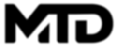 MTD Generic Black Logo.png