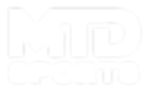 MTD_Sports_White-01.png