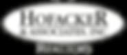 Hofacker Logo.png