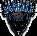 Jamestown-Jackals-Logo-2020.png.png