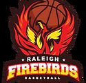 Raleigh-Firebirds-Logo-png.png