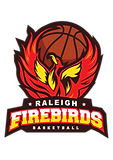Raleigh-Firebirds-Logo-png.png