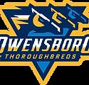 Owensboro-Thoroughbreds-Primary-Logo-1.p