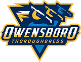 Owensboro-Thoroughbreds-Primary-Logo-1.p
